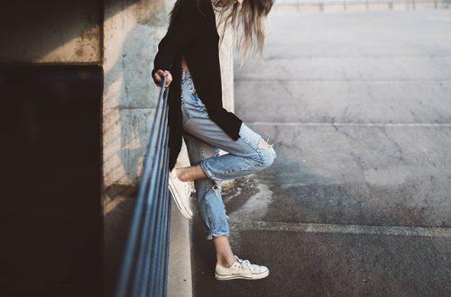 schoenen-kopen